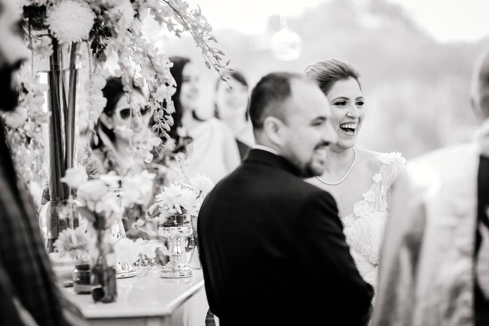 WEDDING ONE-303.jpg