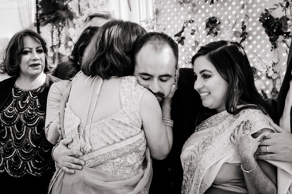 WEDDING ONE-367.jpg