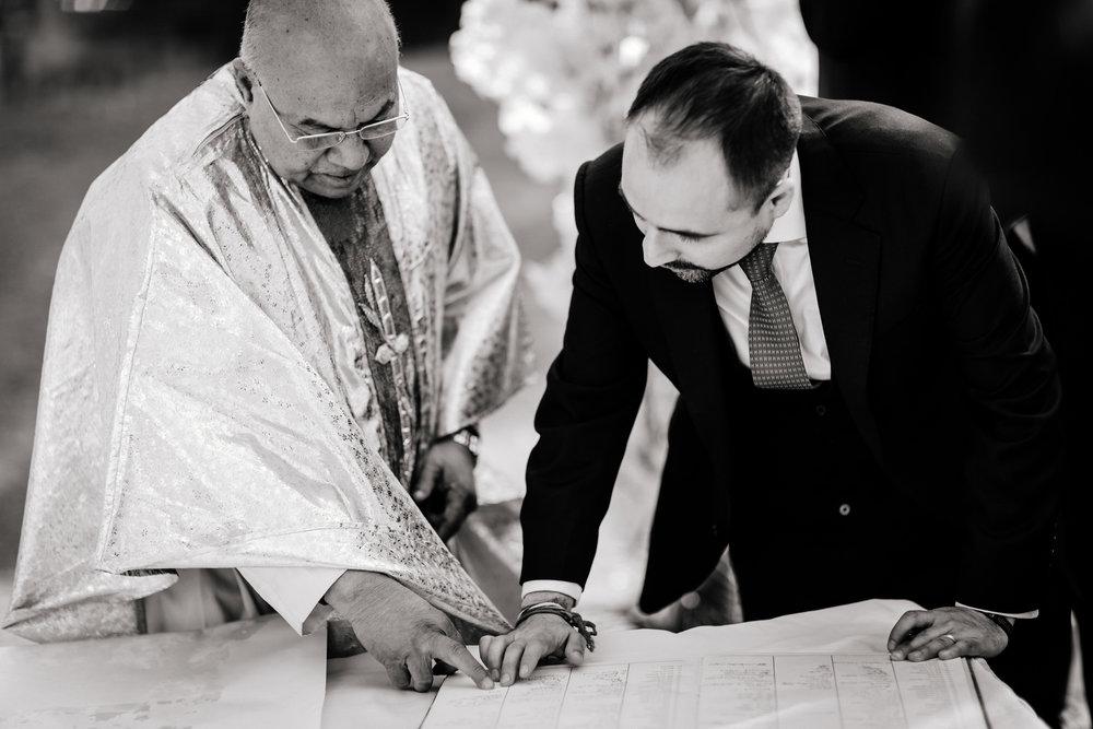 WEDDING ONE-314.jpg