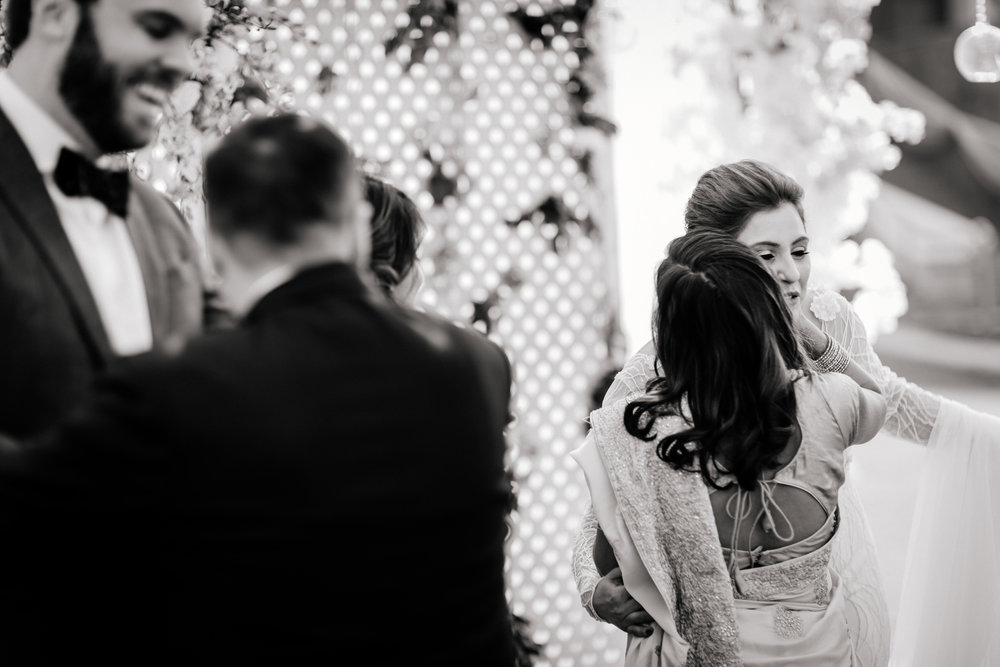 WEDDING ONE-328.jpg
