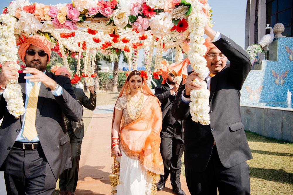 WEDDING ONE-445.jpg