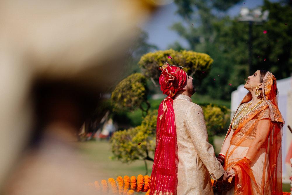WEDDING ONE-460.jpg