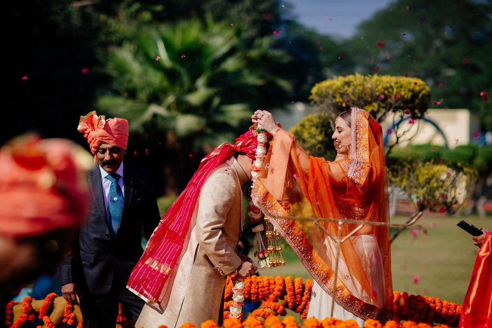 WEDDING ONE-463.jpg