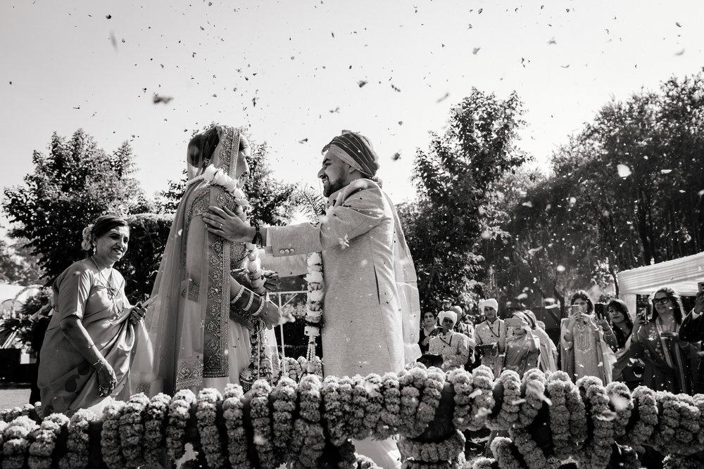 WEDDING ONE-478.jpg