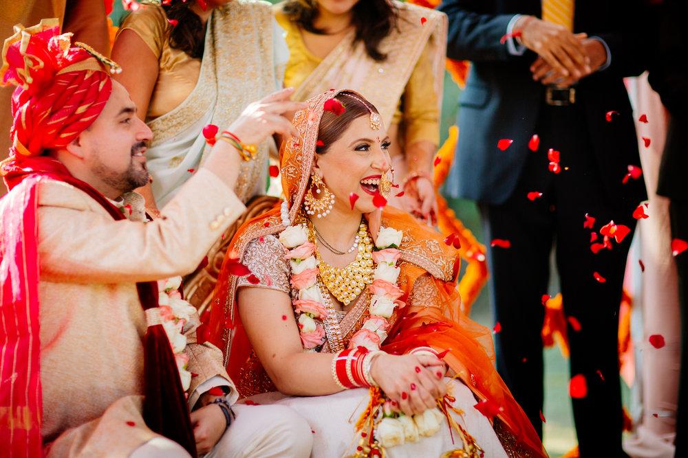 WEDDING ONE-662.jpg