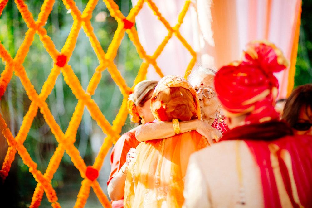 WEDDING ONE-681.jpg