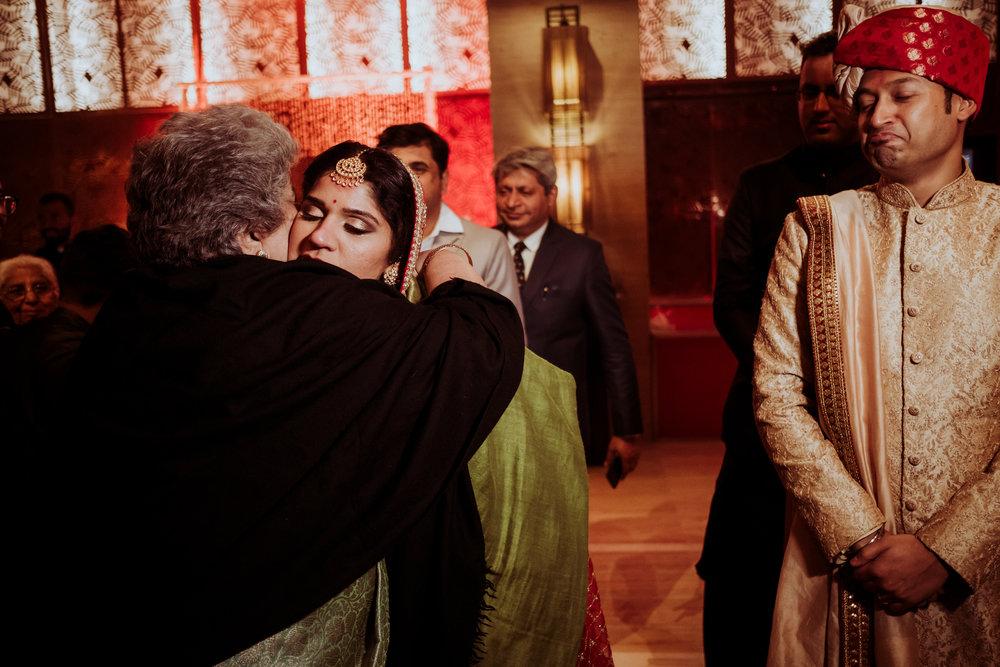 wedding-408.jpg