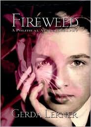 Fireweed.jpg