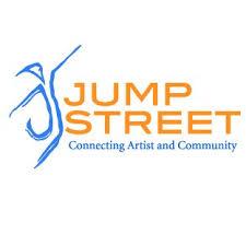 Jumpstreet Logo.jpg