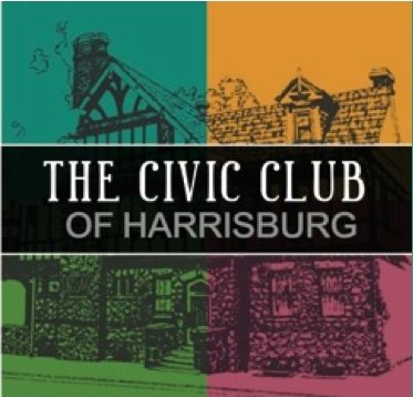 Civic_Club_of_Harrisburg.jpg
