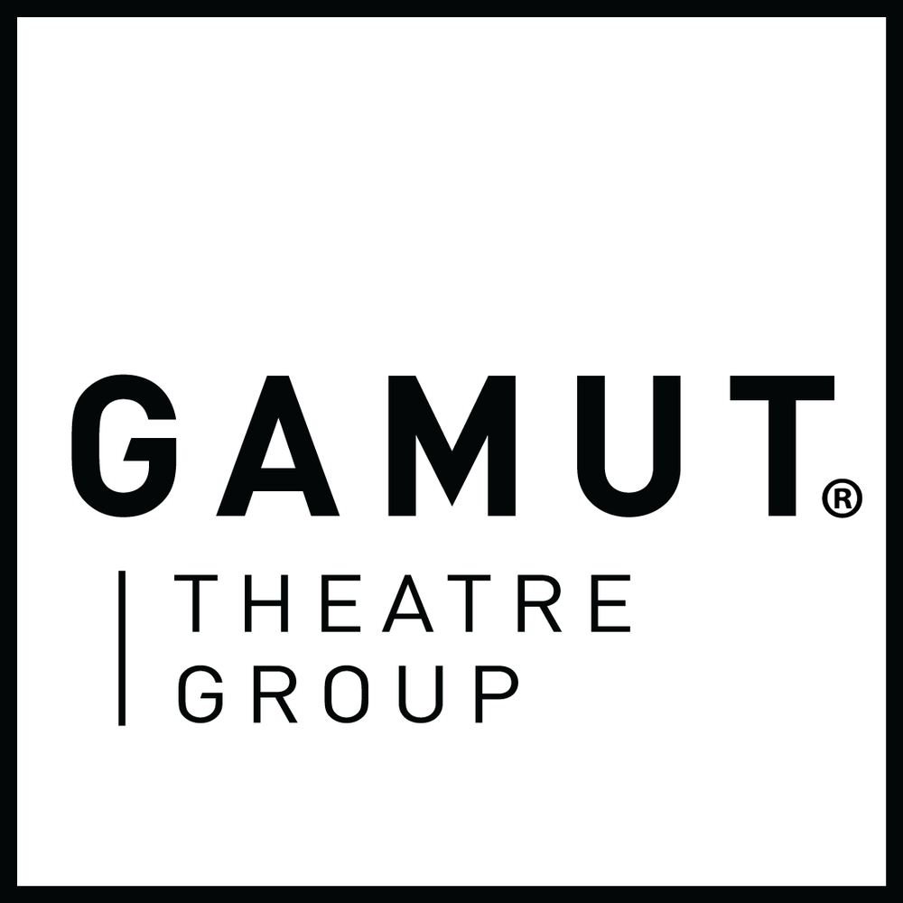 Gamut Theatre.png