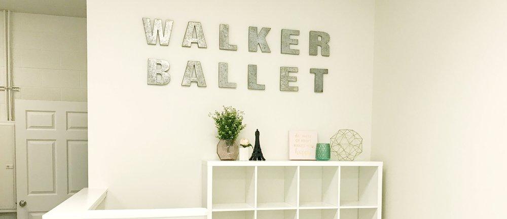 walker-web-images-04.jpg