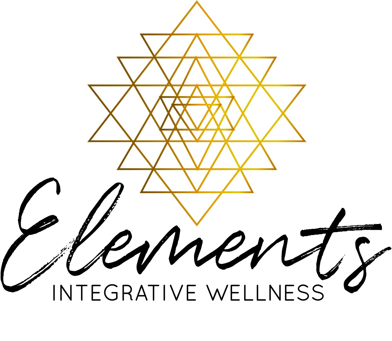 Elements Integrative Wellness