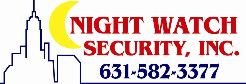 Night Watch Security