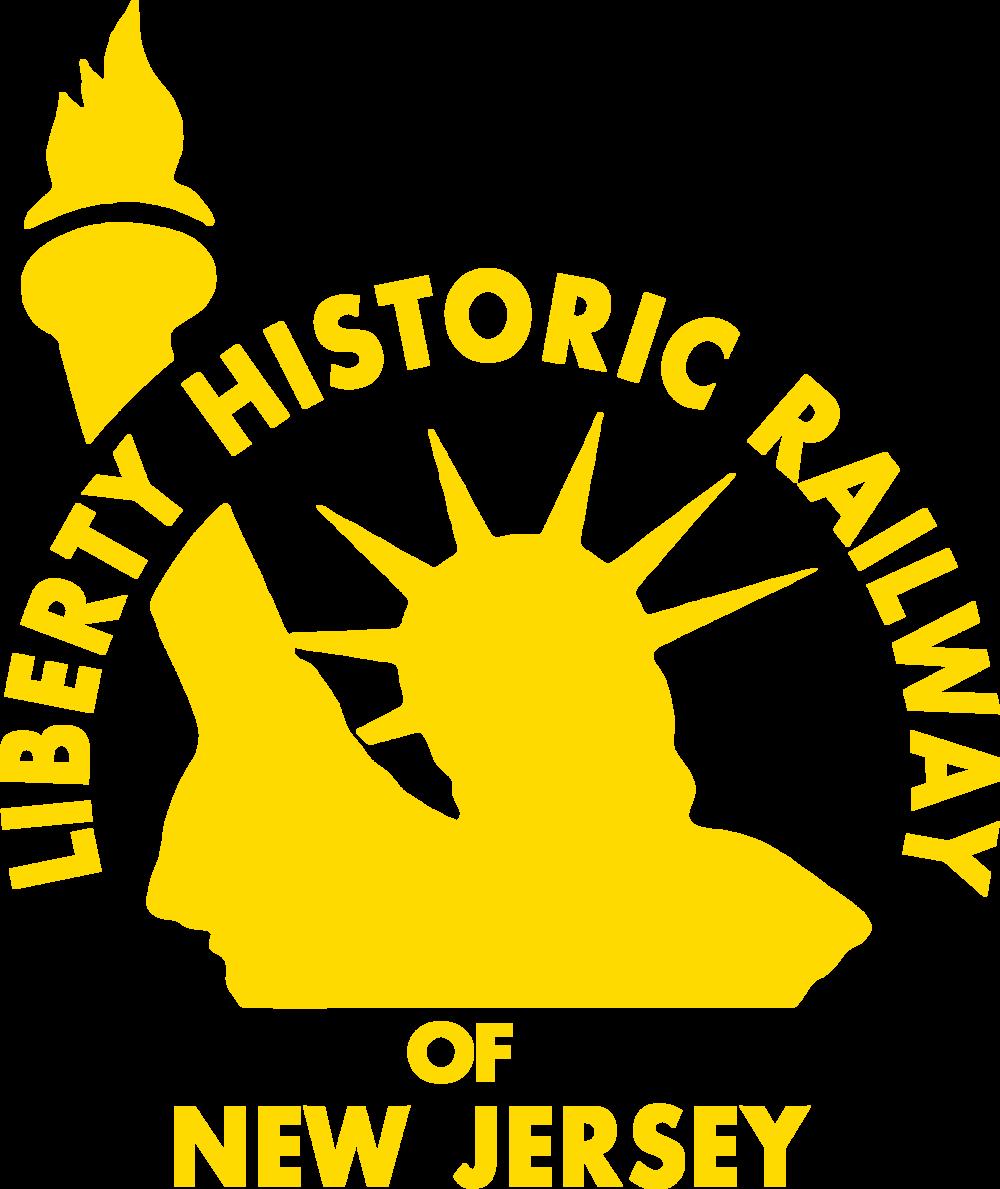 d234daee Phillipsburg Transportation Chronology — Liberty Historic Railway
