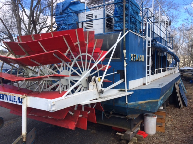 031618 SPL on trailer_stern  view.JPG
