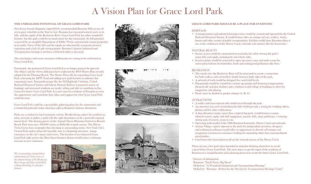 1 Boonton Vision Plan Copy  13 x 22 - 12.27.jpg