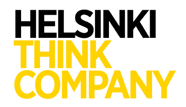 ThinkCompanyLogo.png