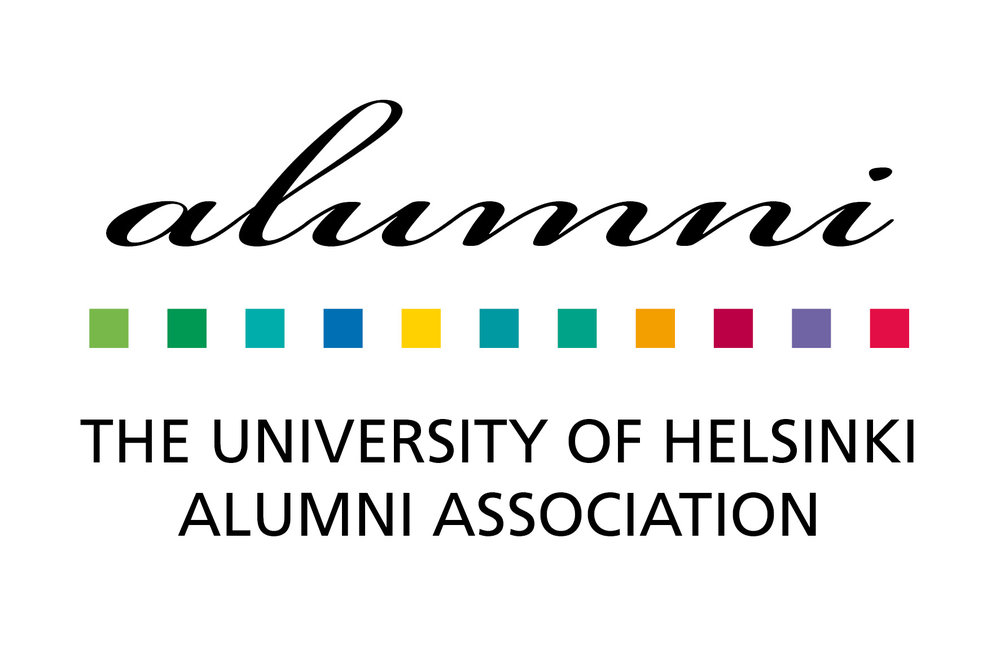 Alumniyhdistyksen_logo_laaja_2_eng.jpg