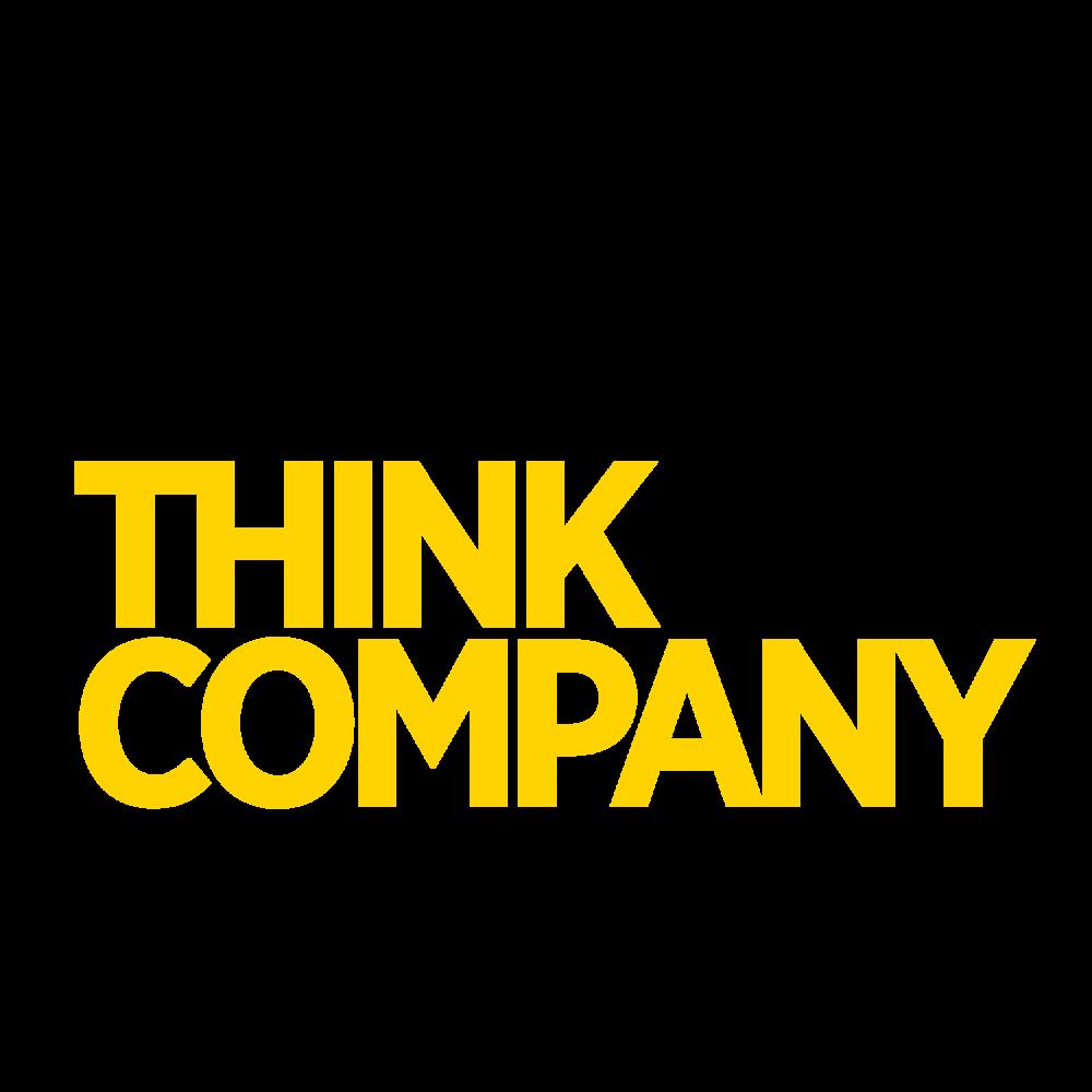ThinkCompanyLogo.png