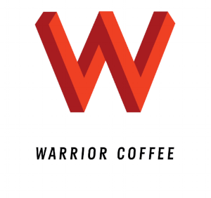 WarriorCoffee_Logo_FINAL_big2.png
