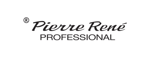 pierre-rene-logo.jpg