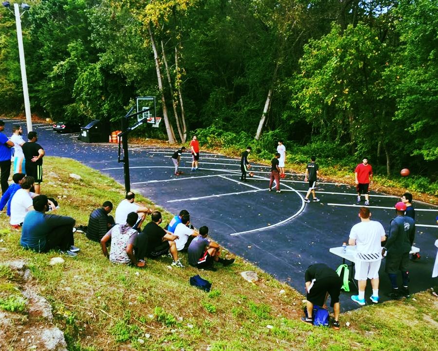 MYRI basketball.jpg