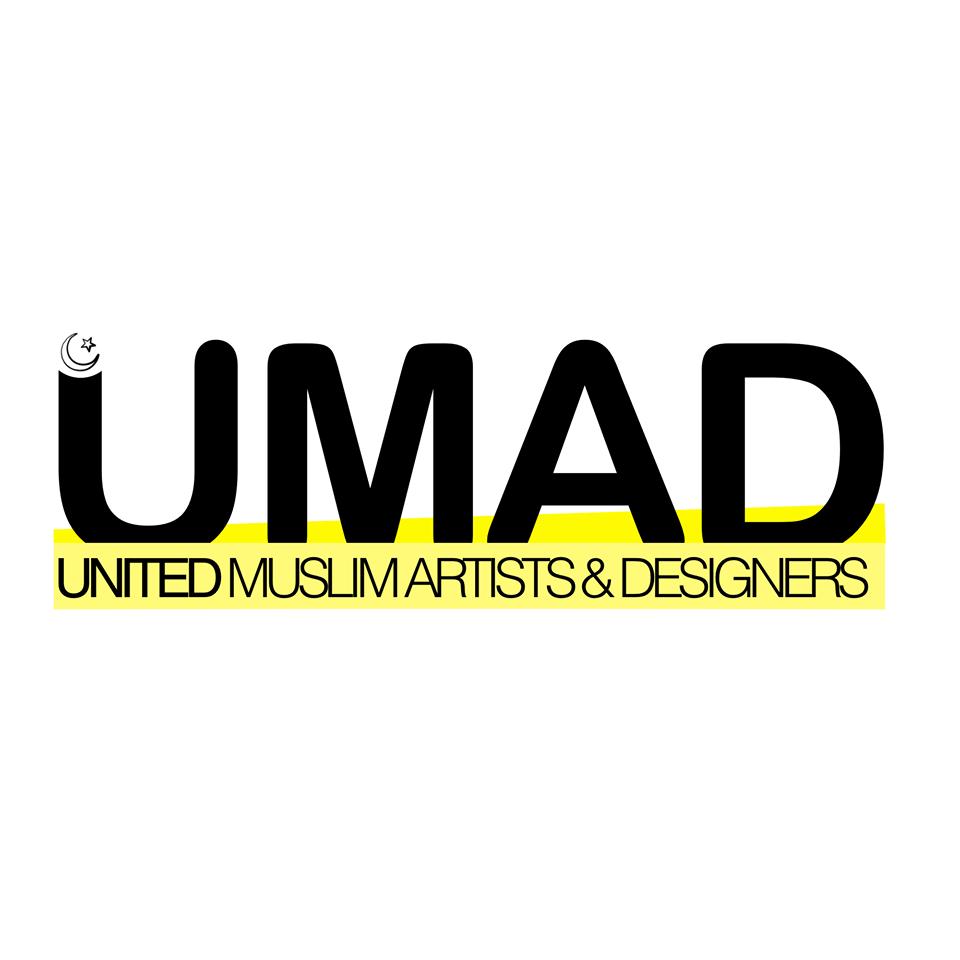 UMAD Logo.png