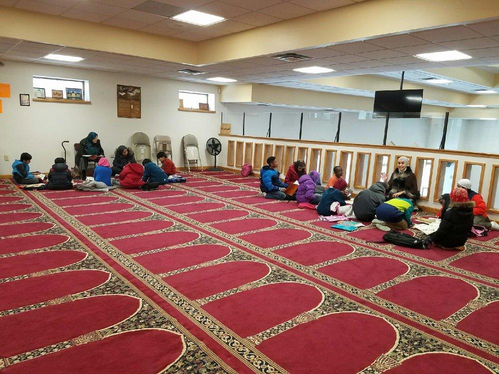 Masjid Al-Islam SS-6.jpg