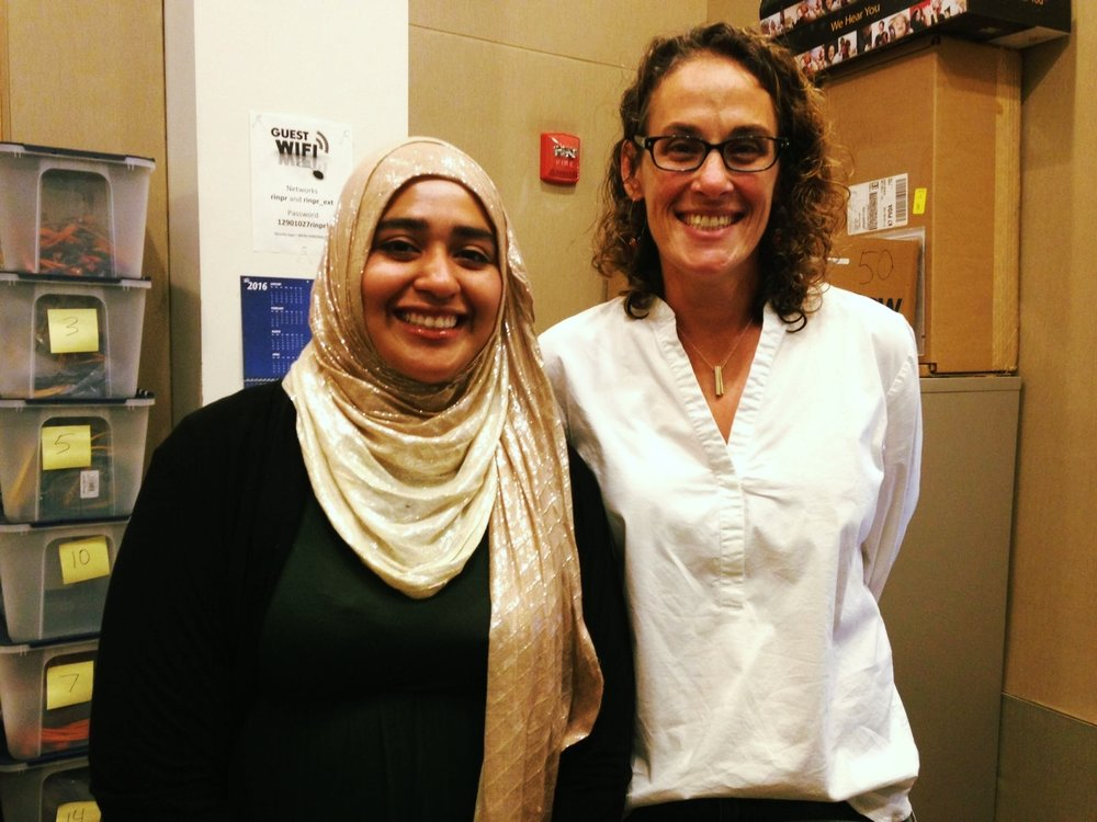 photo credit:http://ripr.org/post/speaking-across-difference-shared-sisterhood-bridging-religions