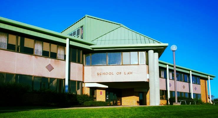 Photo Credit:http://www.law-school-tutor.com/roger-williams-law-tutor/
