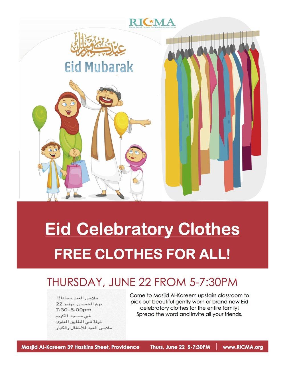Eid Clothes.JPG