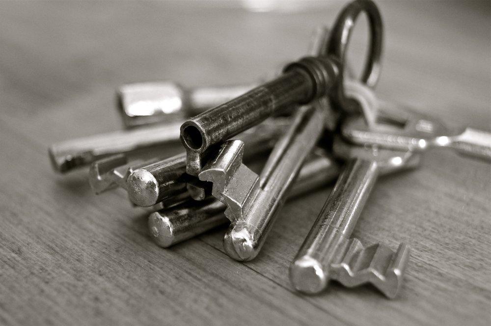 key-96233.jpg