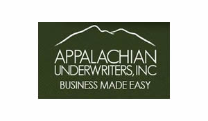 Appalachian+Underwriters.jpg
