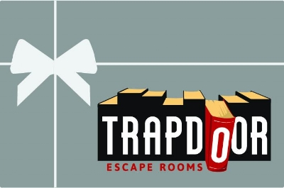 Escape room london ontario gift.jpg