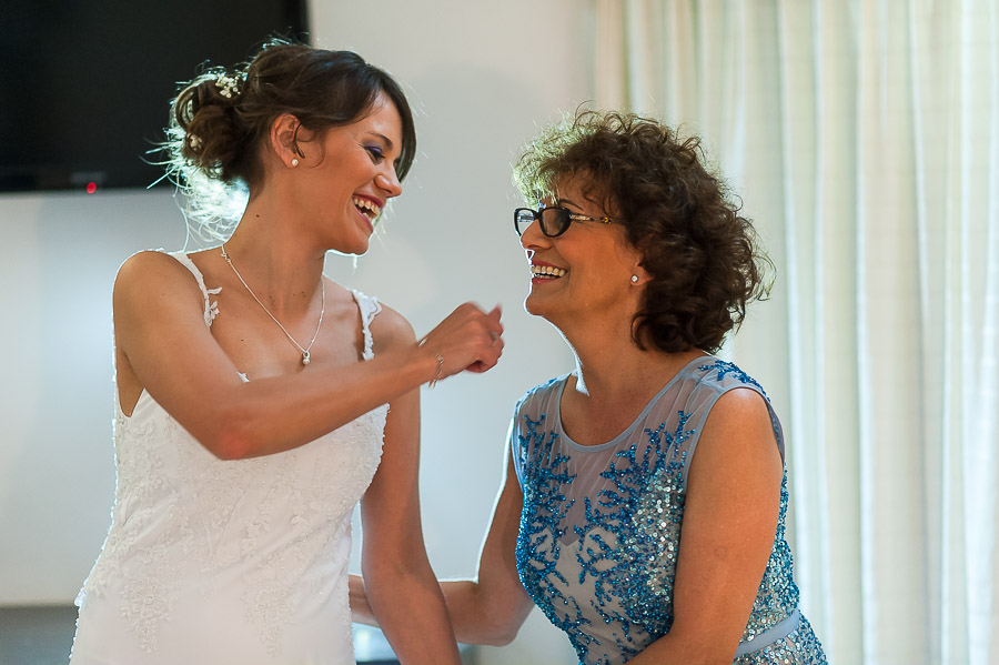 fotografo de bodas en santa fe