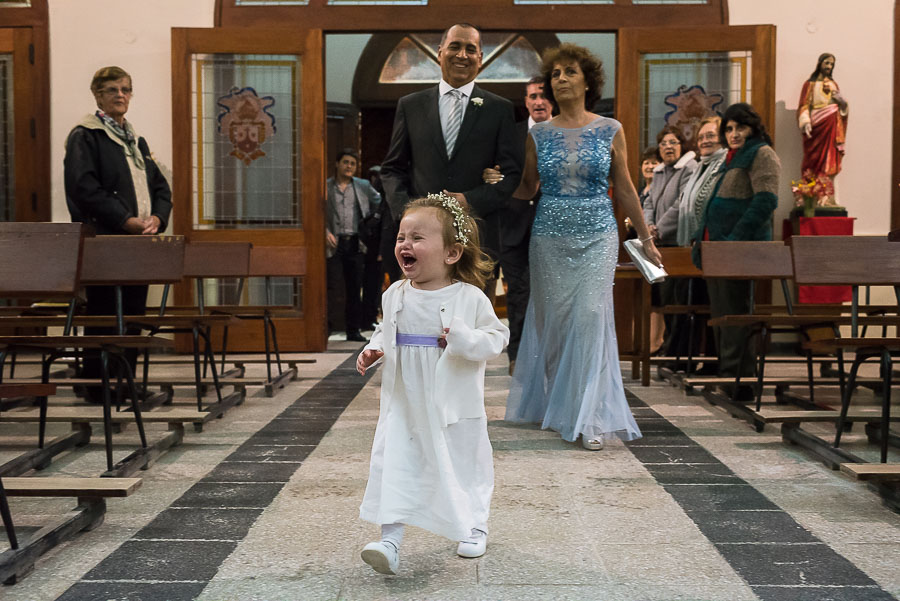 fotografo de bodas en ceres santa fe