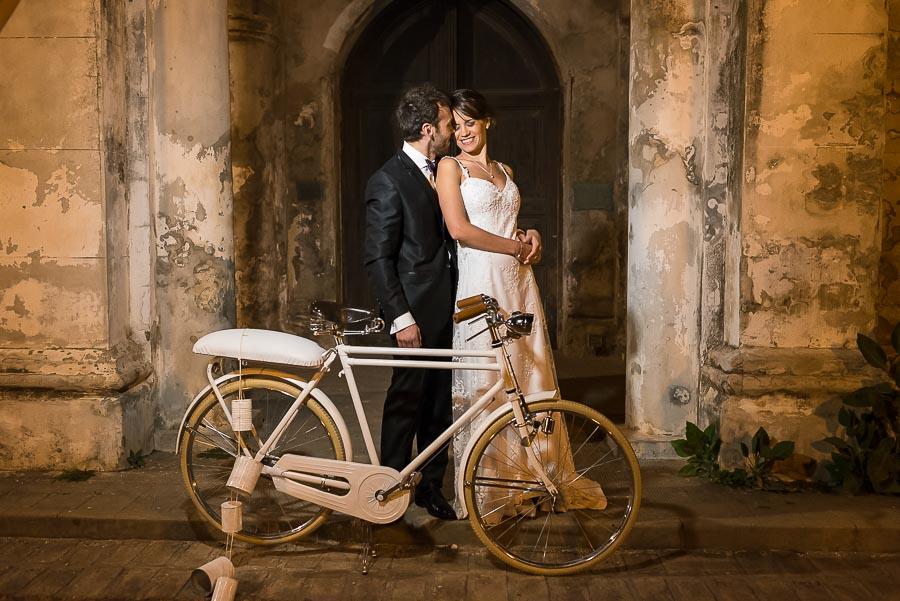 0015-fotografo-de-boda-en-cordoba-1.jpg