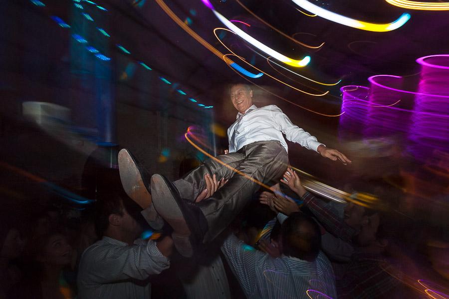 fotografo de bodas en cordoba