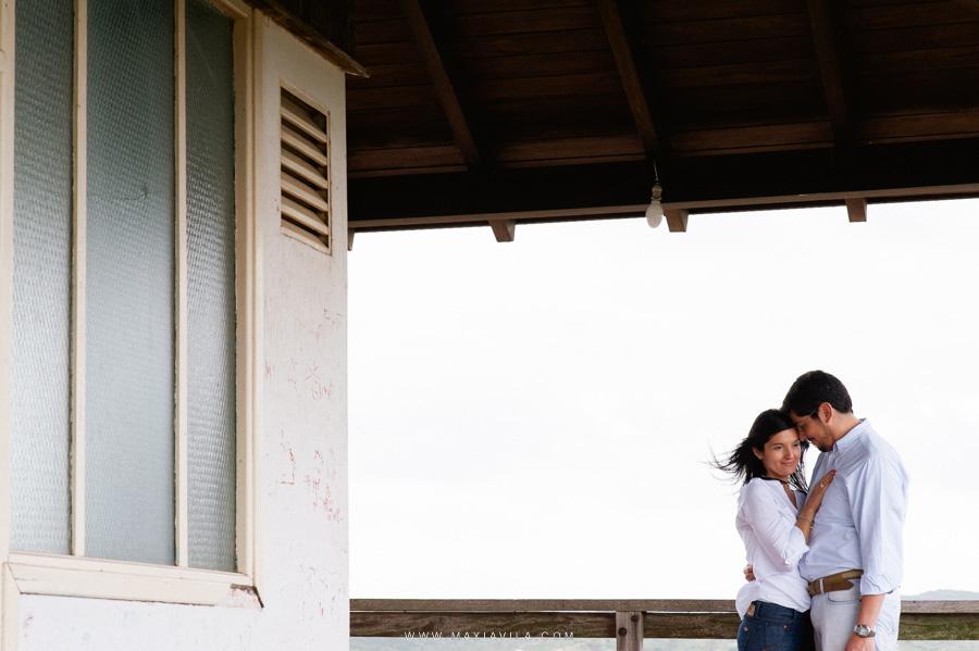 008fotografia de novios, sesion preboda, fotografo de bodas, embalse, sesion de amor