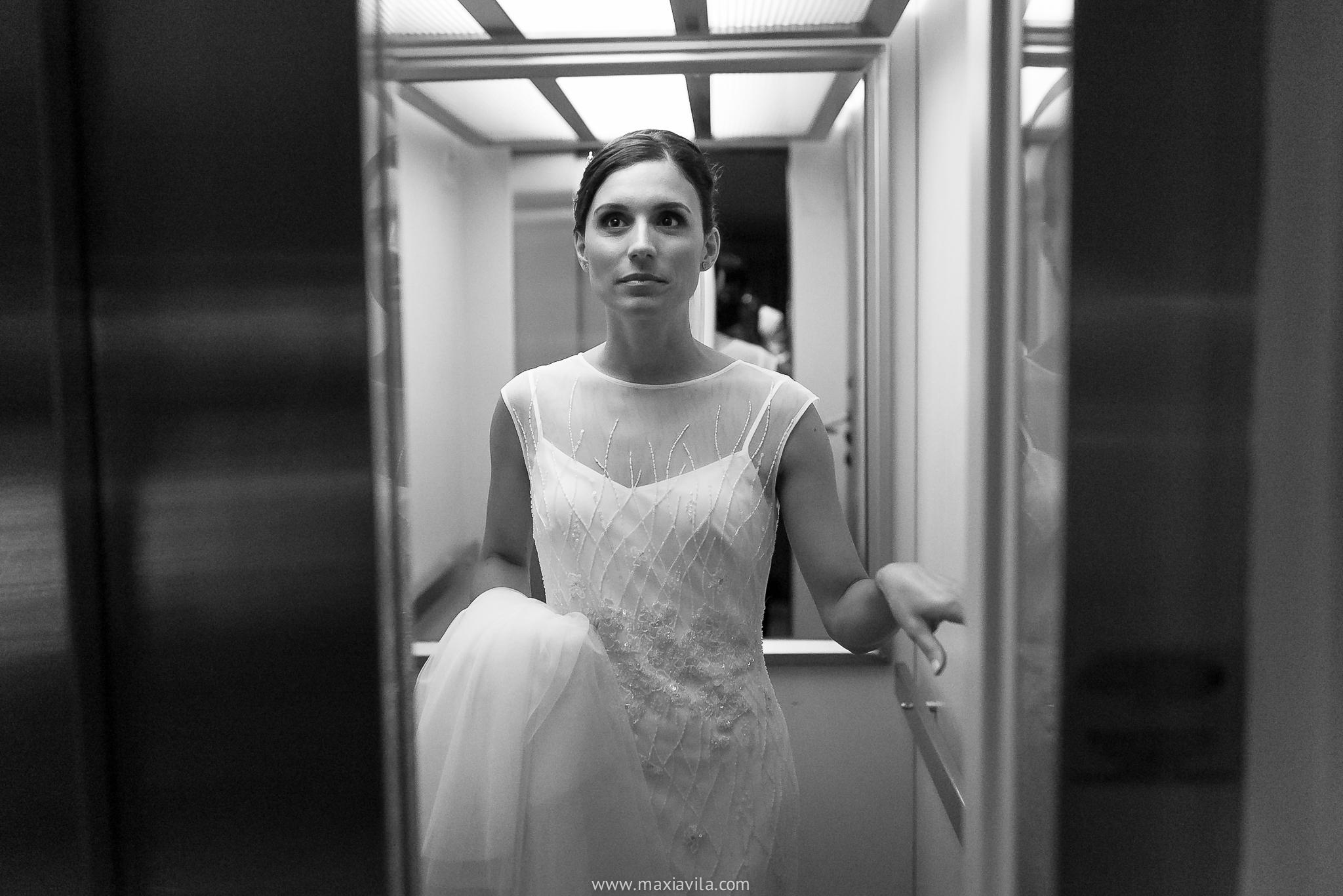 fotografo de boda en la pampa