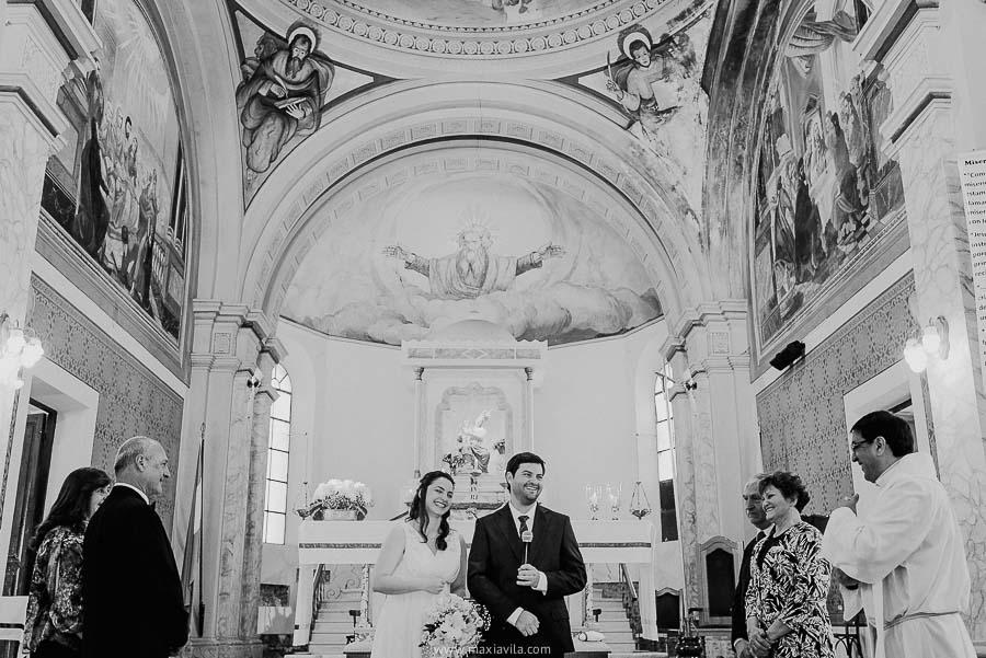 fotografia de bodas en C—rdoba
