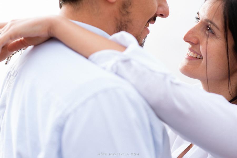 019fotografo de bodas, fotografia, fotos de amor, fotografo en cordoba
