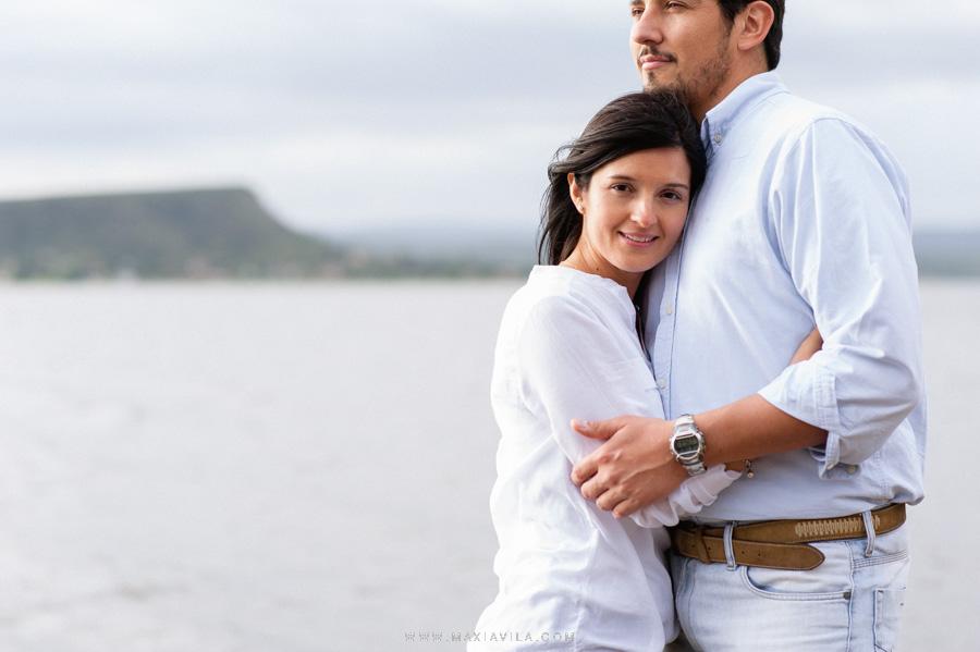 020fotografo de bodas, fotografia, fotos de amor, fotografo en cordoba