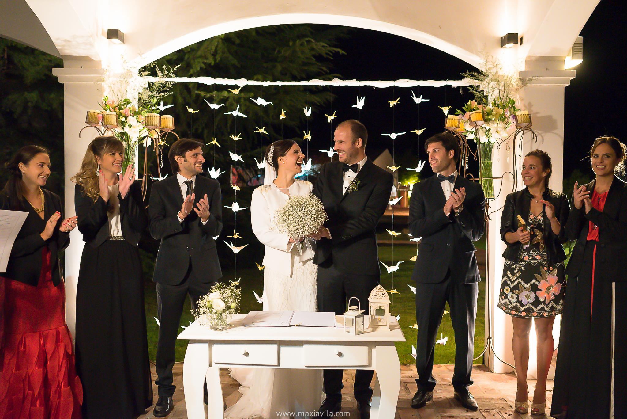 fotografo de bodas en santa rosa la pampa