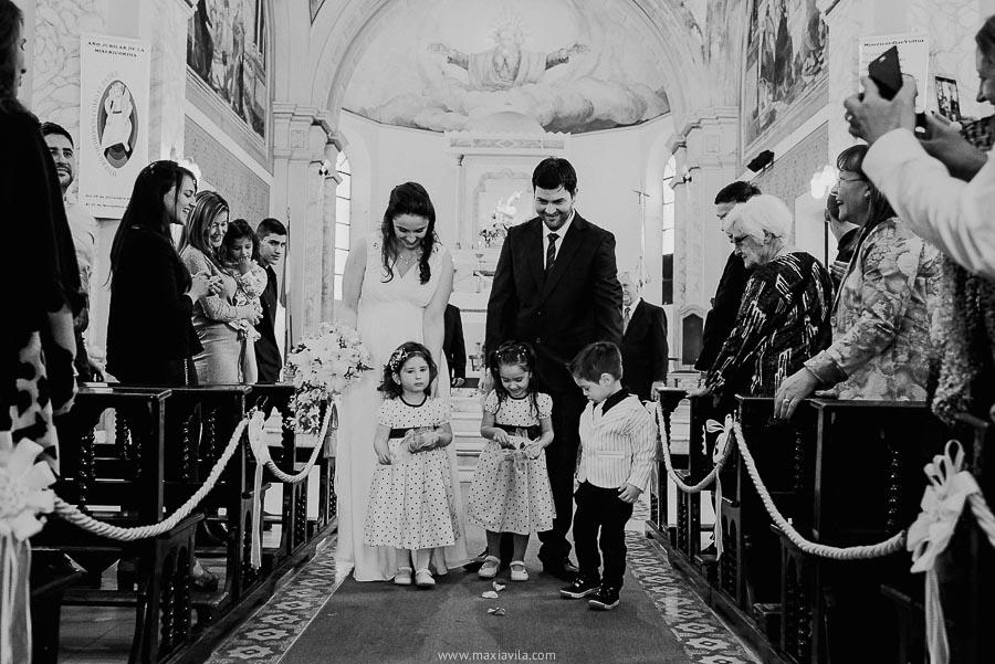 fotografo de bodas en C—rdoba
