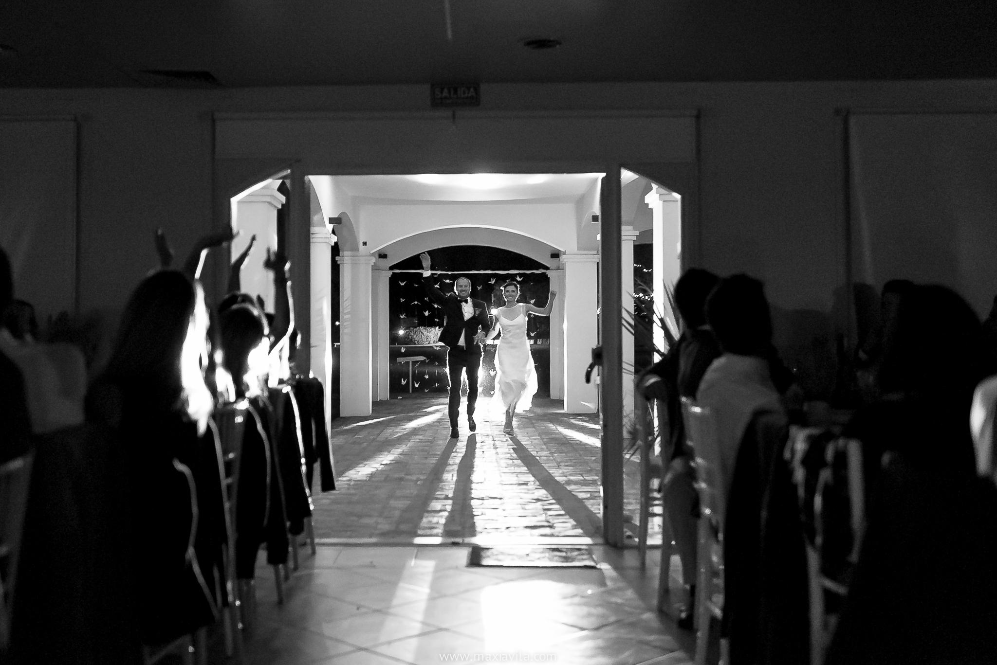 fotografo de bodas en la pampa