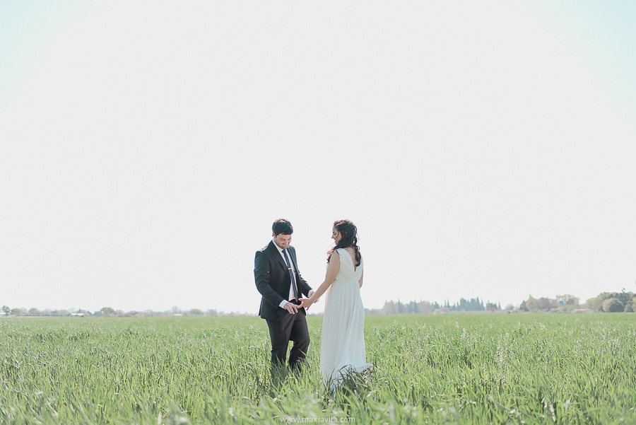 033-boda-analia-y-gerardo