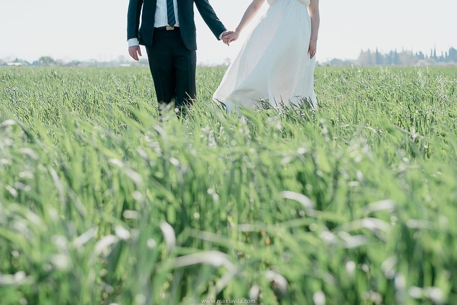 036-boda-analia-y-gerardo