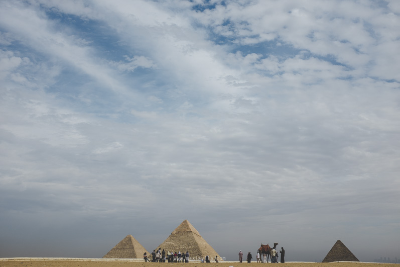 Egiptoturquia3.jpg
